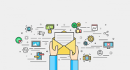 email-marketing-como-optimizar-tus-negocios
