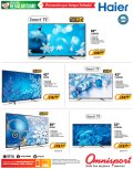 full-hd-television-haier-smart-tv-led-and-android-tv