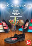 golden-tag-2017-back-to-school-lee-shoes