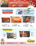 luces-y-recuerdos-de-navidad-desde-un-smart-tv-hyundai-or-master-tech