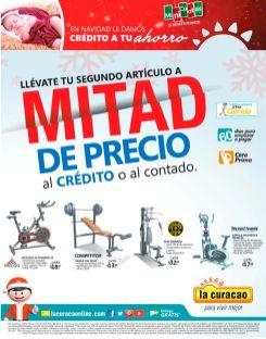 maquina-para-ejercicios-gym-prodcutos-a-mitad-de-precio
