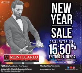 new-year-sale-2017-en-tiendas-para-caballeros-montecarlo