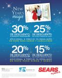 new-years-2017-magic-promotions-on-sears