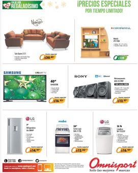 omnisport-elsalvador-precios-iiressistibles-en-electrodomesticos