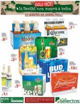 ofertas-de-cervezas-para-navidad-en-super-selectos