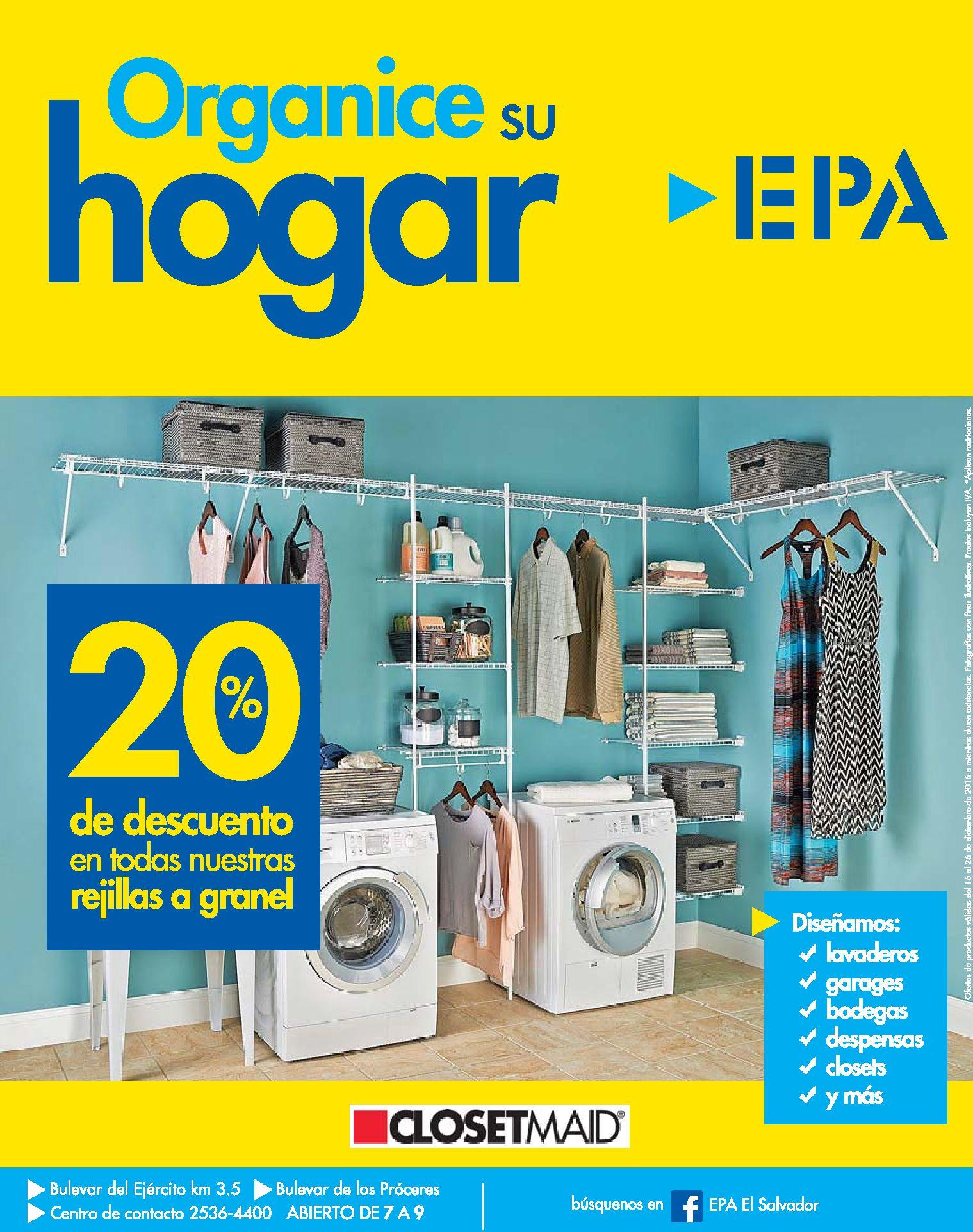 organizados-y-bien-ordenados-con-closet-maid-disponible-e-epa-sv