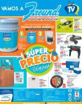 precios-de-la-semana-de-vacaciones-para-los-salvadorenos