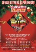 pollo-bonanza-el-salvador-servicio-express-a-domicilio