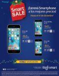 precios-iphone-6-el-salvador-disponibles-planes-pospago-tigo