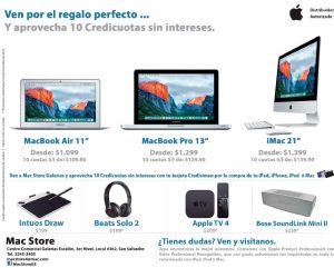 productos-apple-el-salvador-en-la-mac-store-sv