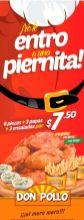promociones-de-navidad-don-pollo-le-entras-auna-piernita