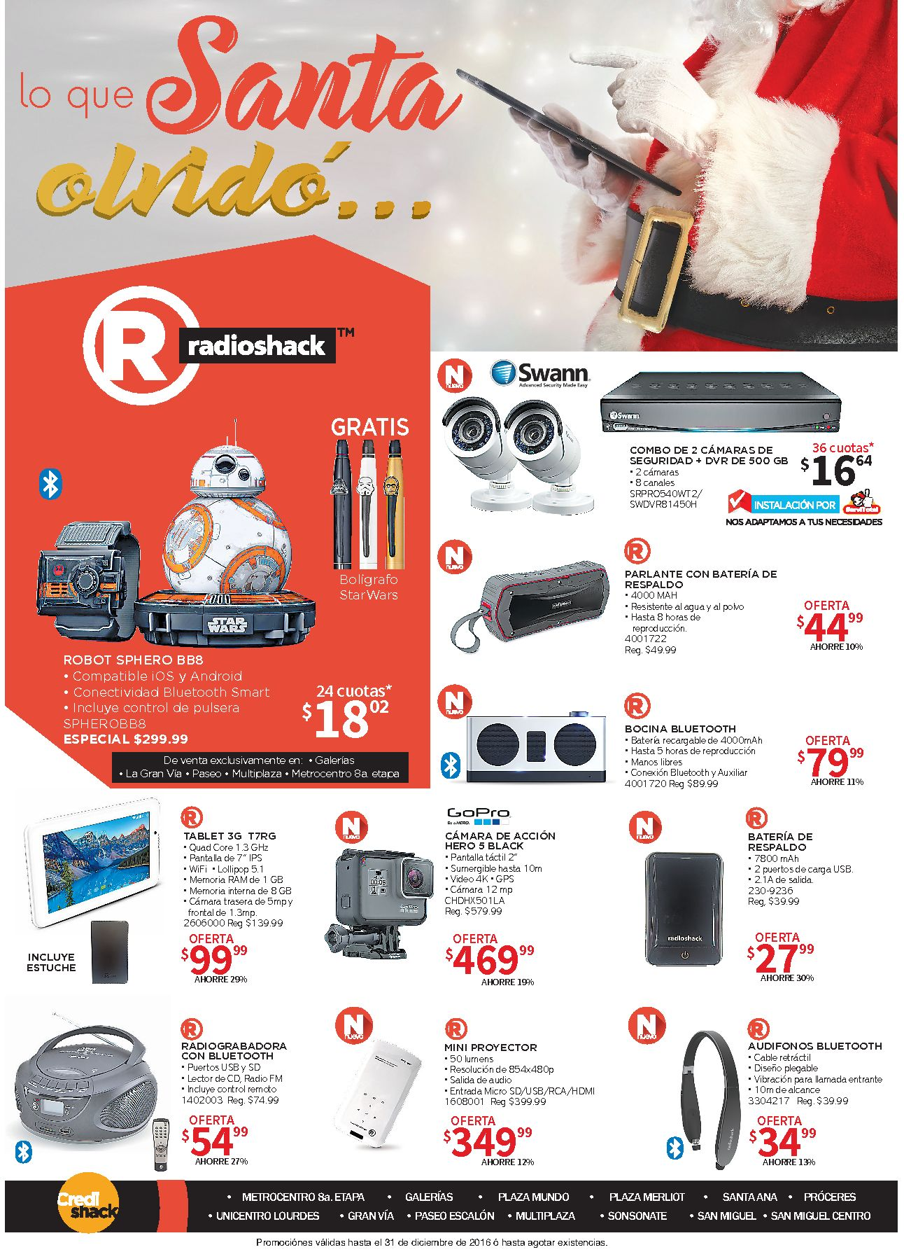 radio-shack-star-wars-toys-security-cameras-and-more-gadgets