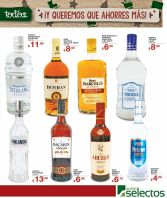ron-y-vodka-con-precios-en-ofertas-en-los-selectos-21dic1