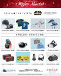 regalos-geek-de-star-wars-bocinas-chrome-cast-en-siman