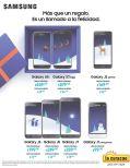 samsung-felicidad-con-la-linea-de-smartphone-galaxy-serie-j