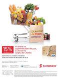 scotiabank-te-facilita-15-off-en-todos-los-supermercados-27dic16