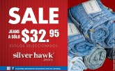 silver-hawk-jeans-deals-for-new-year