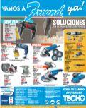 soluciones-de-herramientas-para-ti-que-te-gusta-mecaniquiar