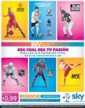 sport-passion-for-all-only-sky-hd-television-cable-international