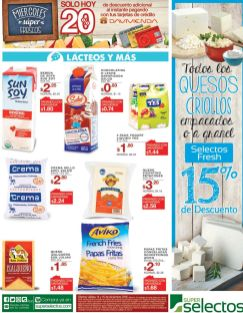 selectos-frest-cheesse-discounts