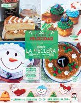 variedad-de-pan-dulce-y-pasteles-en-la-teclena-el-salvador
