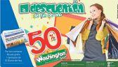 whashington-store-todo-descuento-50-off