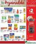ya-cayo-el-aguinaldo-mira-como-ahorrar-en-el-supermercado