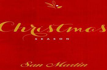 catalogo de panaderia san martin el salvador diciembre 201