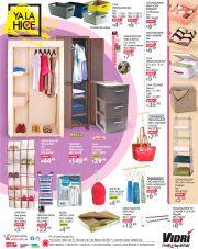 Aprede como organizar tu dormitorio