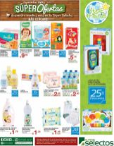 Juguetes para BEBES Little friend con 25 OFF