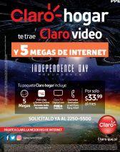 La revolucion de la banda ancha de internet en el salvador