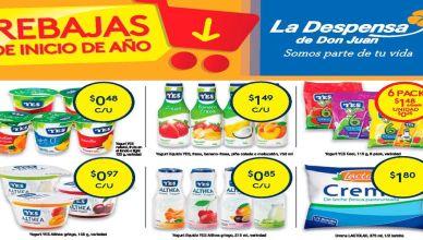 supermercados friday deals 13