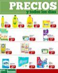 LA COCINA de todas las mamas llenas de ofertas selectos - 03feb17