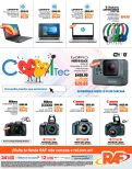 LAPTOP cameras Go Pro and headphone all gift