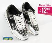 Nuevos estilo de tennis shoes easy buy sv