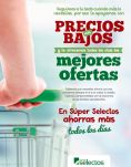 PRECIOS BAJOS super selectos con mejores ofertas febrero 2017