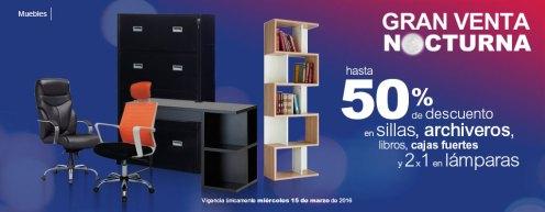 hasta 50 off en office depot furniture for offices