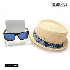 semana santa sombreros para caballeros prisma moda sv