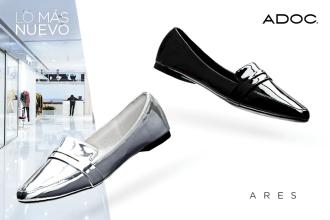 zapatos para mujeres que reflejan su personalidad