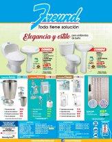 FREUND ofertas en lozas azuelos bath rooms and more