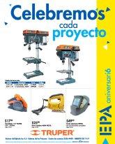 PROYECTOS industriales y profesionales con las mejores herramientas