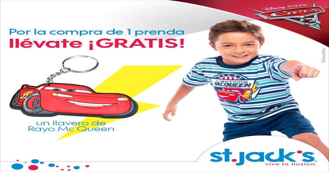 SIMAN CUPON y nuevos JUGUETES para tus hijos