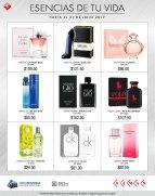 Las fragancias y perfumes mas finos en SIMAN sv