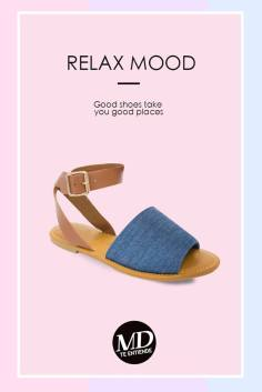 casual sandals for girls