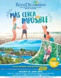 PROMOCIONES en beach resort SPA salinitas el salvador