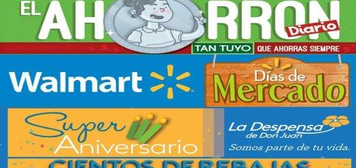 TENEMOS todas las ofertas de ahora en supermercados