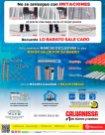 FERROMAX soluciones en hierro y techos