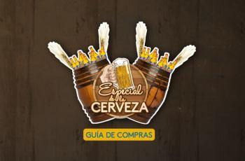 oktober mes de la cerveza el salvador