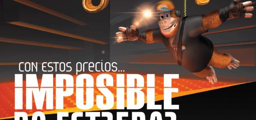 Catalogo de ofertas Black Friday 2017 Almacenes tropigas el salvador