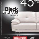 Furniture san salvador Black friday 2017 Ferrocentro